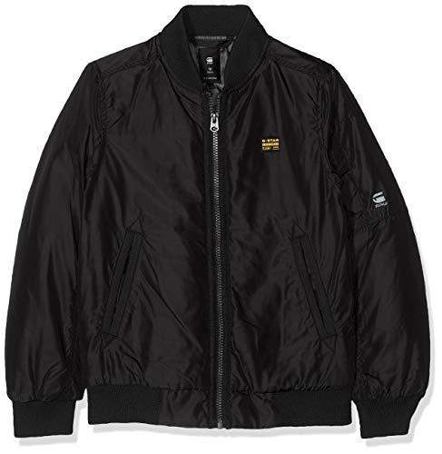 G-STAR Raw Sp41006 Bomber Jacket voor jongens