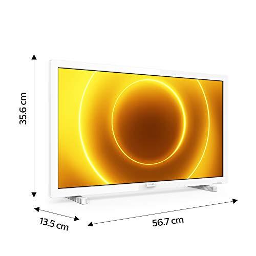 Philips TV 24PFS5535/12