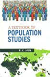 Textbook of Population Studies