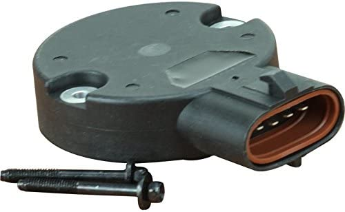 AIP Electronics Camshaft Position Replacem Japan Maker New Arlington Mall Compatible Sensor CPS