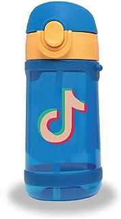 Blackstone Water bottle Straw Mug Kids Water Bottle 500 ml MN9303