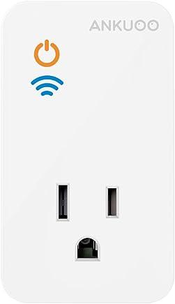 Amazon com: 3g router: Industrial & Scientific