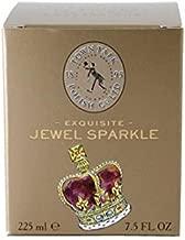 Town Talk Jewel Sparkle Jewellery Bath by Town Talk