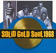 solid gold soul 1968
