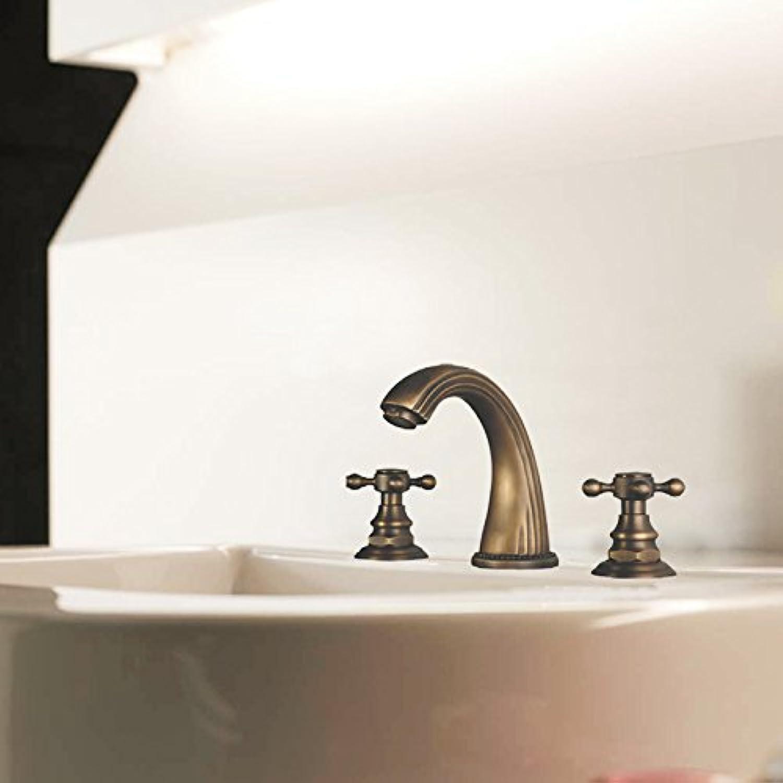 NEYWM Haute Qualitt Das Bacin de Rubrique acheteur de Wasserhahn Type Einzeln