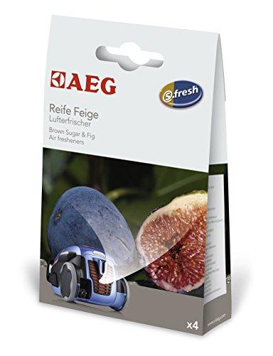 AEG 900167783 Lufterfrischer