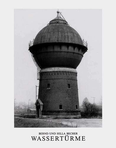 Wassertürme