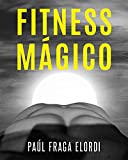 Fitness Mágico