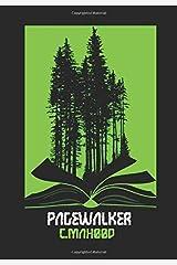 Pagewalker Paperback
