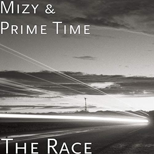 Mizy & Prime Time feat. C Styles