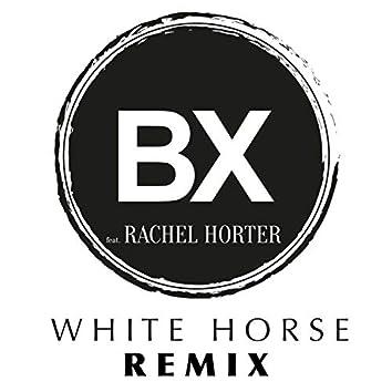 White Horse (feat. Rachel Horter)