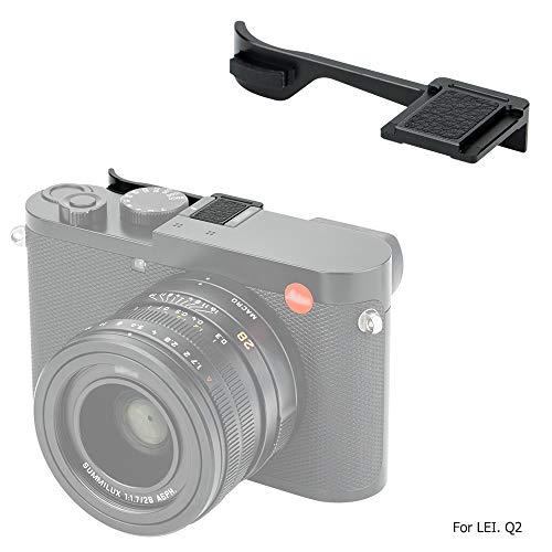 Thumbs Up Grip per fotocamera Leica Q2