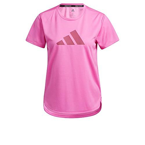 adidas Camiseta Modelo BOS Logo tee Marca