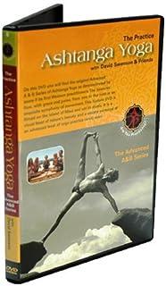 Ashtanga Yoga: Advanced A & B Series