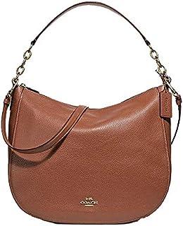 6f6daf4a03 Amazon.com: Coach - Hobo Bags / Handbags & Wallets: Clothing, Shoes ...