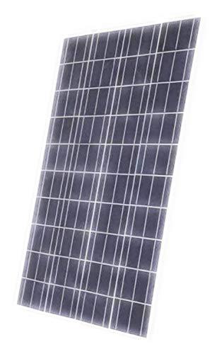 Microtek Solar Panel MTK 150Watt 12V