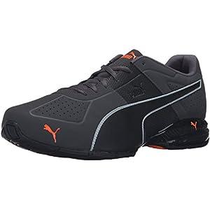 PUMA Men's Cell Surin 2 Running Shoe