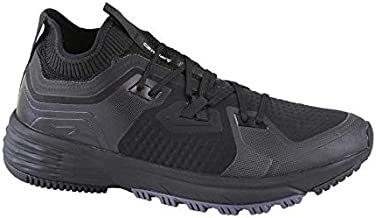 Kalenji Support WR Nyte M Shoes - Black