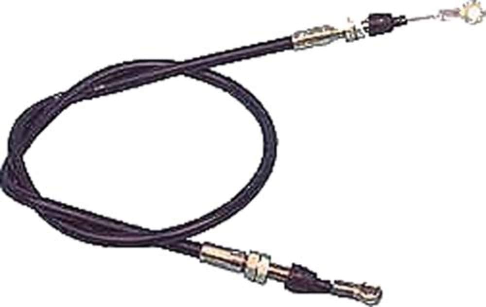 Max 44% OFF Performance Plus Carts Outstanding EZGO 1991-94 Accelerator Cable - Throttle