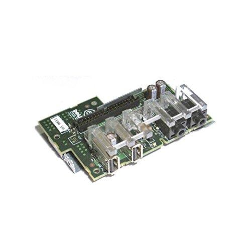 Dell 0HJ318 0RY698 0HU390 0P8476 GX520 GX620 330 360 745 755 760 DT Optiplex USB