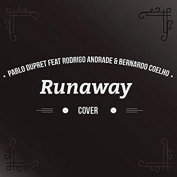 Runaway (feat. Rodrigo Andrade & Bernardo Coelho)