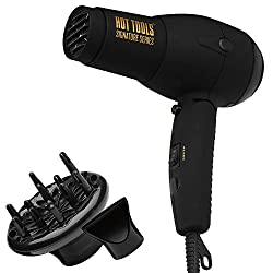 Best Hair Dryers 2020.The Ultimate Guide To The Best Travel Hair Dryer With