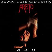 Are?to by Juan Luis Guerra 440 (1992-12-15)