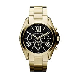 top watch brands for men