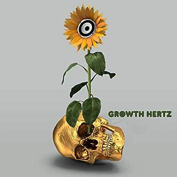 Growth Hertz