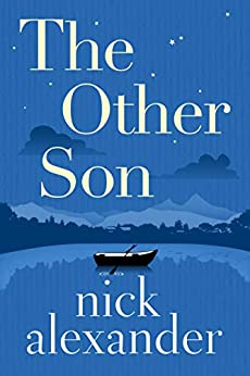 The Other Son by [Nick Alexander]