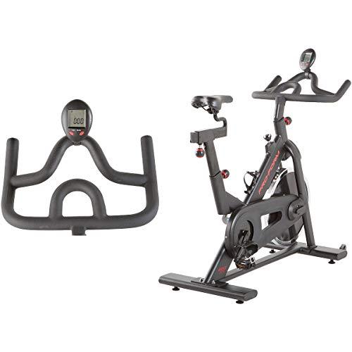 ProForm 400 SPX Exercise Bike All Bikes Exercise flywheel Products Proform .