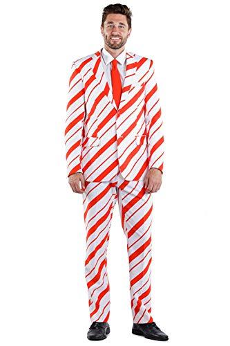 Blazer Tie