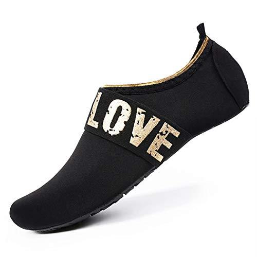Zapatos Tenis Para Mujer marca Torotto