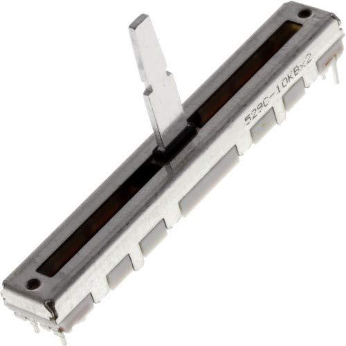 Pioneer DCV1020 Linefader DJM 450/800/2000/5000