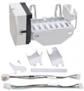 Replacement Refrigerator / Freezer Ice Maker WR30X10044