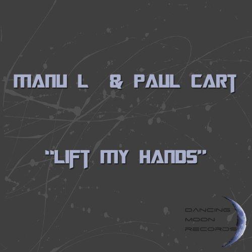 Lift My Hands