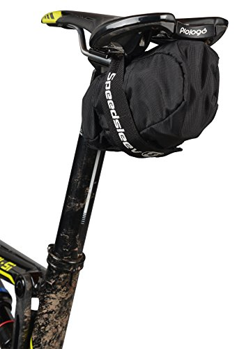 SpeedSleev Ranger Plus Cycling Adventure Pack