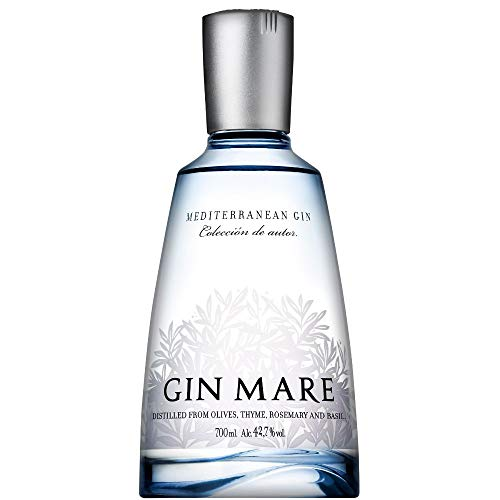 Gin Mare online kaufen