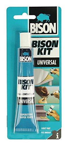 Bison Kit, KONTAKTKLEBER 50ML (973977010954)