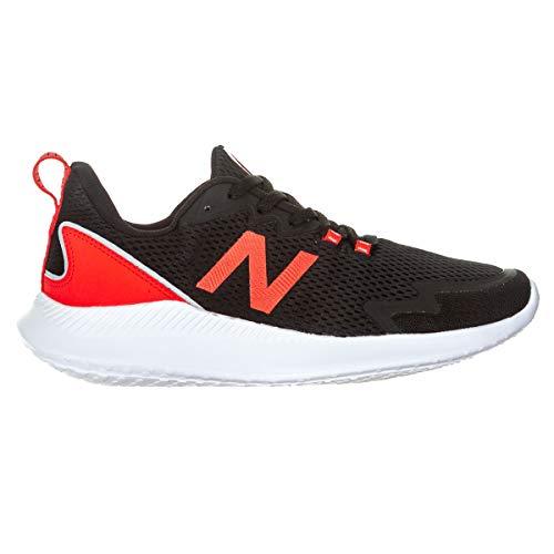 Tênis , New Balance, Masculino, Preto, 40