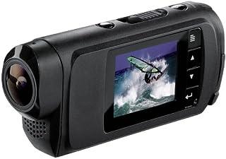 Hama DVR Action Camera