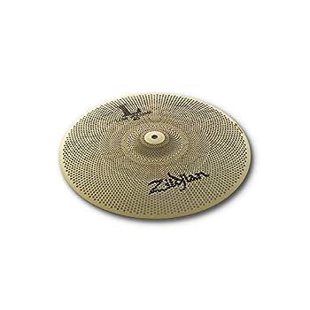 Zildjian 16  L80 Low Volume Crash