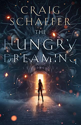 The Hungry Dreaming