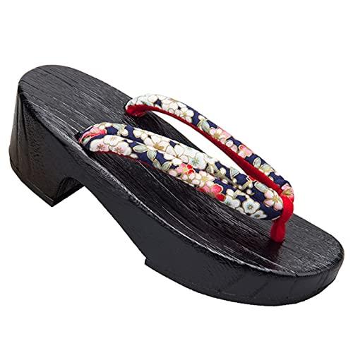 Chanclas delicadas de las mujeres decoración de flores delicadas sandalias zapatillas ligeras playa piscina interior al aire libre transpirable damas abiertas de punta de cabeza elegante elegante play