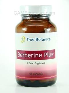 True Botanica Berberine Plus� 120 caps