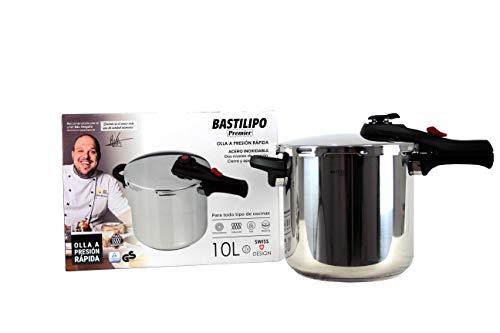 Bastilipo 6985