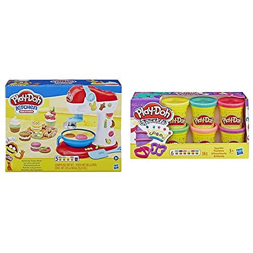 Play-Doh Küchenmaschine Spielzeug...