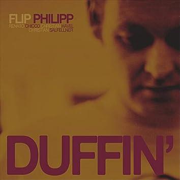 Duffin' (feat. Renato Chicco, Christian Havel & Christian Salfellner)