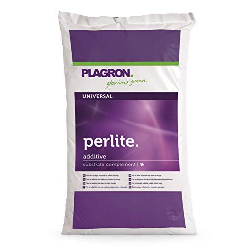 Plagron Perlite - 60 Liter