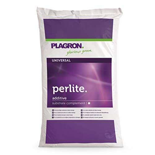 Plagron Perlita, 60L